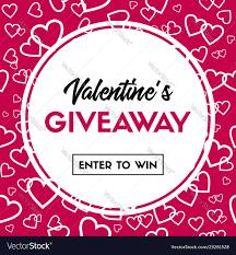 CoolzTricks Love Contest Free PayTM Cash