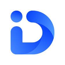 DotWallet Refer Earn Free BSV