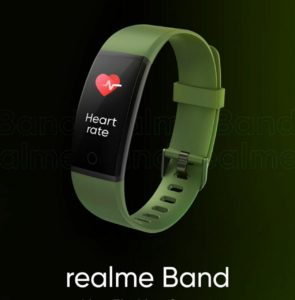 Realme Loot - Share & Win Free Realme Band, PowerBank, Buds