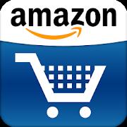 Amazon Shopping 50% Cashback Up To ₹200 Offer
