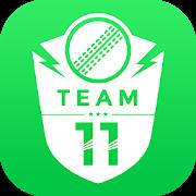 Team11Fantasy App Refer Earn