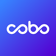 Cobo Wallet App Refer Earn Free Bitcoins