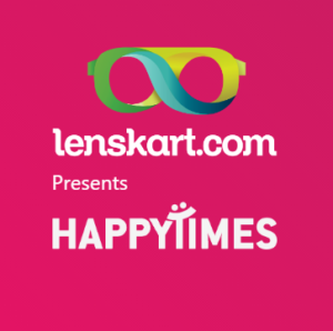 TOI Happy Times Answers