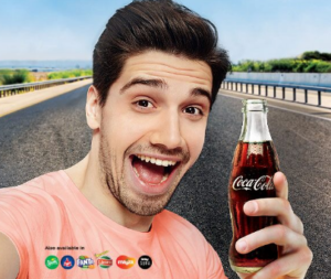 PayTM Coke2Home Offer
