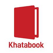 Create KhataBook Merchant Account