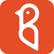 BulBul App Refer Earn Free Products