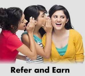 Best Refer And Earn Apps 2020