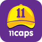 11Caps Fantasy Cricket Referral Code