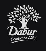 Get Dabur Immunity Kit Free