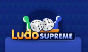 Ludo Supreme Apk App Download