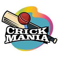 Cricketmania Refer Earn Free PayTM Cash