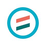 BharatPe App Refer Earn
