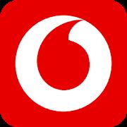 MyVodafone App Refer Earn