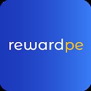 RewardPe Refer Earn Free PayTM Cash