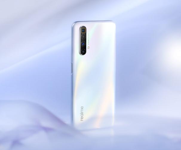 Realme X3 Superzoom Next Flash Sale Date On Amazon Price Specs