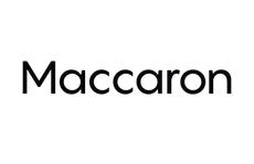 Maccaron Refer Earn Freebies