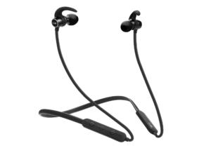 [Sale Exclusive] boAt Rockerz 255 Neckband Earphones @ Just ₹999 | Myntra