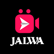 Jalwa - Apps Like TikTok Made In India