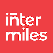 InterMiles Refer Earn Free Amazon Vouchers