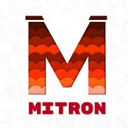 Mitron - Apps Like TikTok Made In India