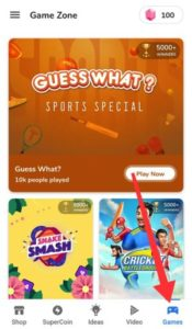 How To Play Flipkart Daily Trivia Quiz