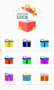 Yuva App Refer & Earn