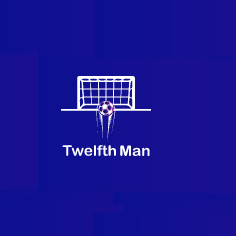 Twelfth Man Fantasy App Referral Code