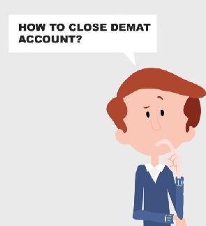 How To Close Demat Account Online For Free