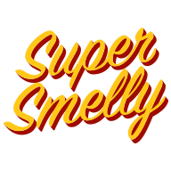 Super Smelly Pocket Perfume Offer