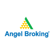 Angel Broking Refer Earn Free Amazon Gift Vouchers