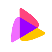 Ello App Refer Earn Free PayTM Cash
