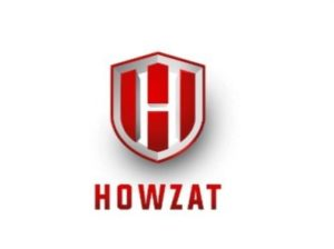 HOWZAT Fantasy App Referral Code