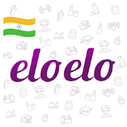 EloElo Short Videos App Refer Earn Free Products