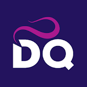 Dreamsouq App Refer Earn