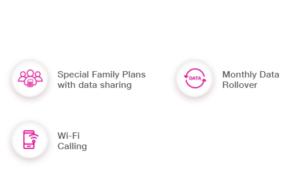 Jio Postpaid Plus Plans