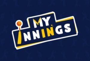 Myinnings Referral Code