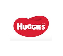 Huggies New Born Diapers Free Sample