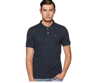 Amazon Arrow Clothings Deals