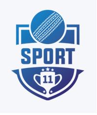Sport11 Fantasy App Referral Code