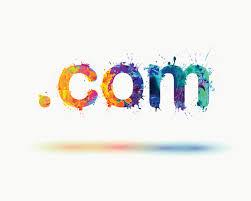 Get .com Domain Free