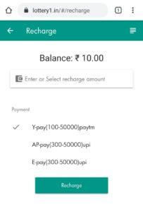 Tt365 Refer Earn Free PayTM Cash