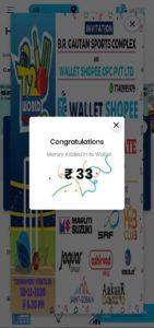 Wallet Shopee Referral Code