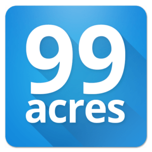 99acres Write Review Earn Free PayTM Cash