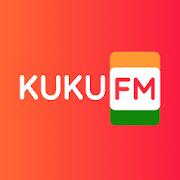 Kuku FM App Refer Earn Free PayTM Cash
