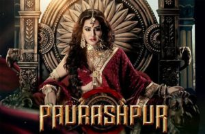 Watch Paurashpur Series Free Alt Balaji