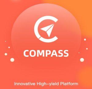 Compass App Refer Earn