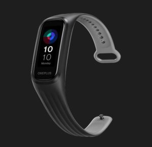 OnePlus Band Next Flash Sale Date