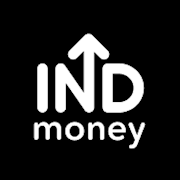 IND Money App Refer Earn