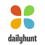 Dailyhunt App Refer Earn Free PayTM Cash