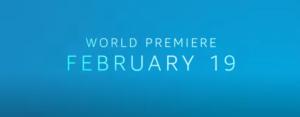 Watch Drishyam 2 Movie Free Amazon Prime